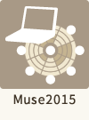 Muse2015